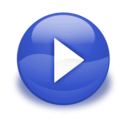 VSO Media Player icon
