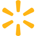 Walmart Photo Manager icon