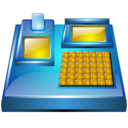 BoxBilling  icon