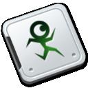 ElfBot NG icon