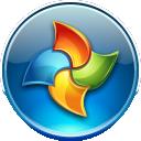 Tweak-7 icon