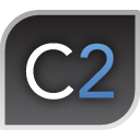 CodeTwo Outlook Attachment Reminder icon