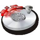 DenCopy Pro icon