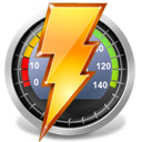 PC Booster icon