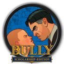 Bully Scholarship Edition icon