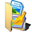 GConvert icon