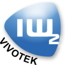Vivotek Installation Wizard icon