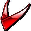 TurboV icon