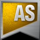 Anchor Selector for ACI 318 icon
