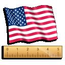 Find Distance Between Multiple Zip Code Locations Software icon