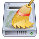 LojiklSweep icon