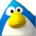 Penguins Arena icon