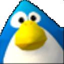 Penguins Arena icon