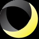 DynDNS® Updater icon