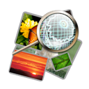 Imagine Picture Viewer icon