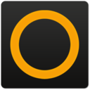 Native Instruments Kore icon