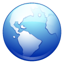 Supervoip icon