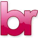 BirthdayRemember icon