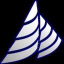 Sailcut CAD icon