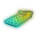 PointsCalculator icon