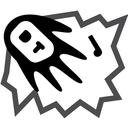 d-touch drum machine icon
