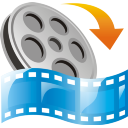Nidesoft Samsung Video Converter icon