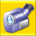 Zeallsoft Super Screen Recorder icon