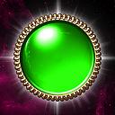 Styx icon