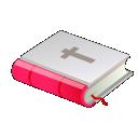 Bible Study Pro icon