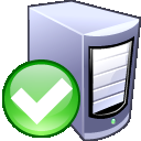 Auto Backup for MySQL Professional Edition icon
