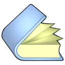 Digital Diary icon