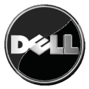 Dell Dock icon