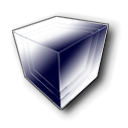 Free Windows Registry Cleaner icon