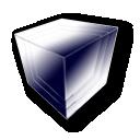 Free Windows Registry Cleaner icon