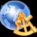 Geospatial Toolkit icon