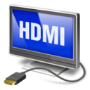HDMI Control Manager icon
