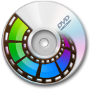 Wondershare Video to DVD Converter icon