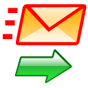 Data Doctor Bulk SMS icon
