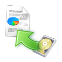 MyPlayCity Data Recovery icon
