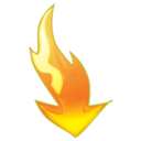 Celframe FireUp Internet Manager icon