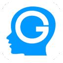 GTD-R icon