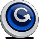 Daniusoft Media Converter Ultimate icon