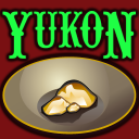 Yukon Gold icon