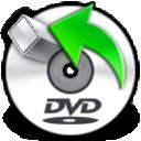 LotoShare DVD Ripper Ultimate icon