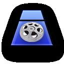 AVI ReComp icon