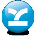 Konductor icon