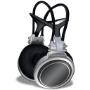 3GP to MP3 Converter icon