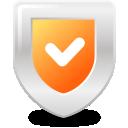 AVS Firewall icon