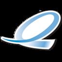 QuickConnect icon