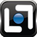 Iomega StorCenter icon